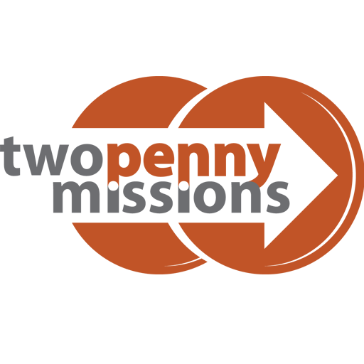 Two Penny Missions